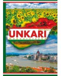 UNKARI (lasten-/nuortenkirja)