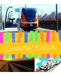JUNAMATKALLA